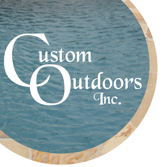 Custom Outdoors Inc.
